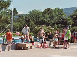 Schweizermeisterschaften 2007 - Bild  43