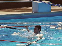 Schweizermeisterschaften 2007 - Bild  48