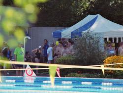 Schweizermeisterschaften 2007 - Bild  51