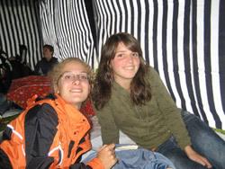 Schweizermeisterschaften 2008 - Bild  2