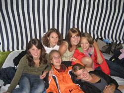 Schweizermeisterschaften 2008 - Bild  9