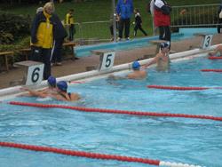 Schweizermeisterschaften 2008 - Bild  10