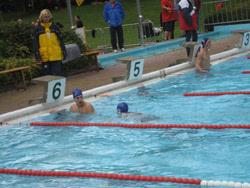 Schweizermeisterschaften 2008 - Bild  14