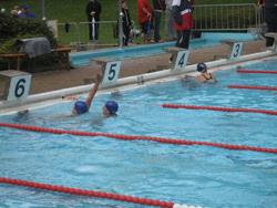 Schweizermeisterschaften 2008 - Bild  19