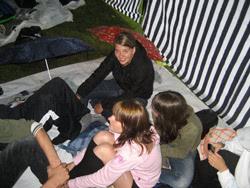 Schweizermeisterschaften 2008 - Bild  29