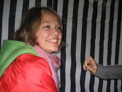 Schweizermeisterschaften 2008 - Bild  36