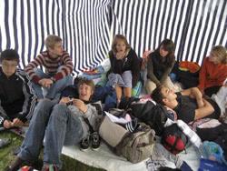 Schweizermeisterschaften 2008 - Bild  50