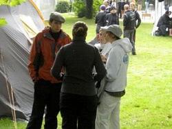 Schweizermeisterschaften 2008 - Bild  51