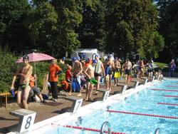 Schweizermeisterschaften 2008 - Bild  64