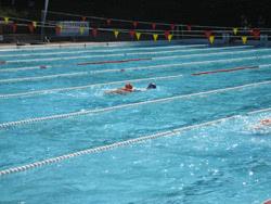 Schweizermeisterschaften 2008 - Bild  69