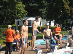 Schweizermeisterschaften 2008 - Bild  70