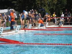 Schweizermeisterschaften 2008 - Bild  72