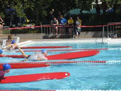 Schweizermeisterschaften 2008 - Bild  75