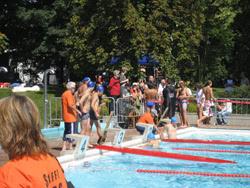 Schweizermeisterschaften 2008 - Bild  81