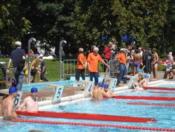 Schweizermeisterschaften 2008 - Bild  83