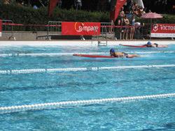 Schweizermeisterschaften 2008 - Bild  84