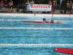 Schweizermeisterschaften 2008 - Bild  85