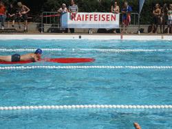 Schweizermeisterschaften 2008 - Bild  86