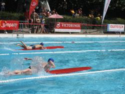 Schweizermeisterschaften 2008 - Bild  87