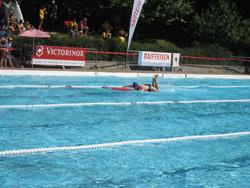 Schweizermeisterschaften 2008 - Bild  88