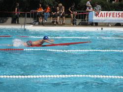 Schweizermeisterschaften 2008 - Bild  89