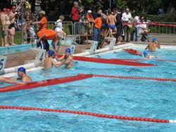 Schweizermeisterschaften 2008 - Bild  90