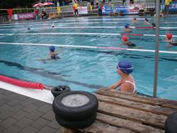 Schweizermeisterschaften 2009 - Bild  6