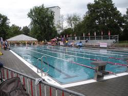 Schweizermeisterschaften 2009 - Bild  12