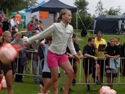 Schweizermeisterschaften 2009 - Bild  14