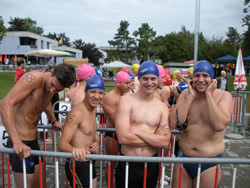 Schweizermeisterschaften 2009 - Bild  19