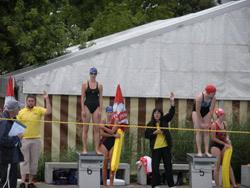Schweizermeisterschaften 2009 - Bild  30