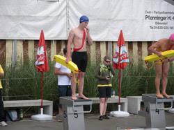 Schweizermeisterschaften 2009 - Bild  32