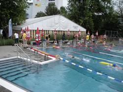 Schweizermeisterschaften 2009 - Bild  34