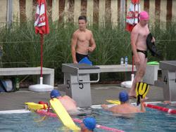 Schweizermeisterschaften 2009 - Bild  35