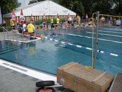 Schweizermeisterschaften 2009 - Bild  38