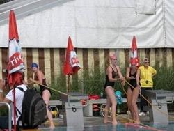 Schweizermeisterschaften 2009 - Bild  39