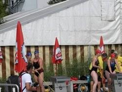 Schweizermeisterschaften 2009 - Bild  41