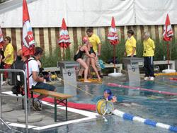 Schweizermeisterschaften 2009 - Bild  42