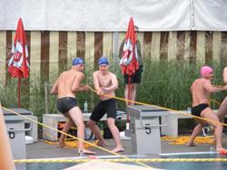 Schweizermeisterschaften 2009 - Bild  45