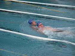 Schweizermeisterschaften 2009 - Bild  46
