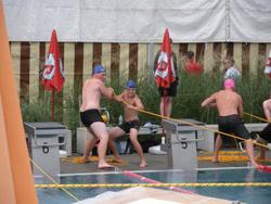 Schweizermeisterschaften 2009 - Bild  47