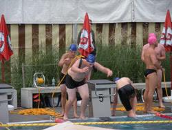 Schweizermeisterschaften 2009 - Bild  49