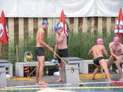 Schweizermeisterschaften 2009 - Bild  50