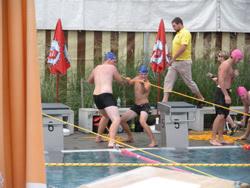 Schweizermeisterschaften 2009 - Bild  52