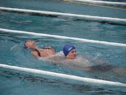 Schweizermeisterschaften 2009 - Bild  54