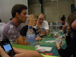 Schweizermeisterschaften 2009 - Bild  61