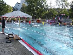Schweizermeisterschaften 2009 - Bild  69