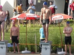 Schweizermeisterschaften 2009 - Bild  74