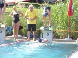 Schweizermeisterschaften 2009 - Bild  75