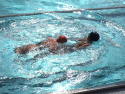 Schweizermeisterschaften 2009 - Bild  76
